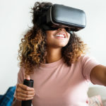 What to Expect from UX/UI  Trends for 2020
